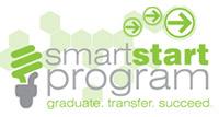 SmartStart-Logo.jpg