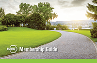 2019 Membership Guide Cover.png