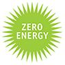 ZeroEnergySeal_final-95x95.jpg
