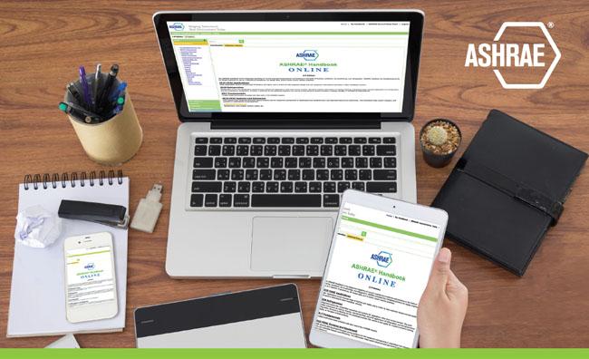 handbook online