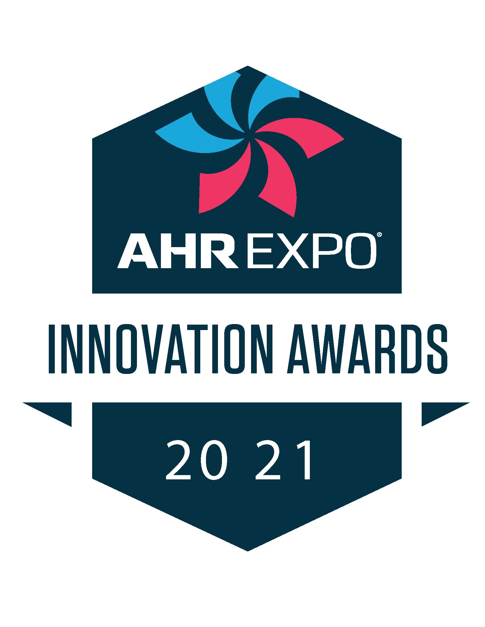 2021 AHR Today   ashrae.org