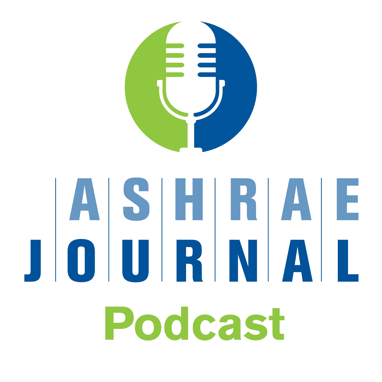 ASHRAE Journal Podcast
