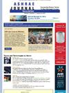 newsletters100px.jpg