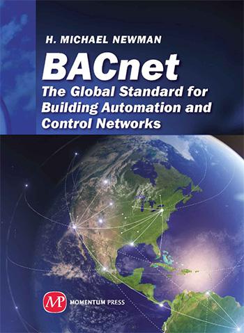 BACnet Momentum.jpg