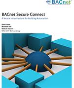 BACnet SC Whitepaper-cover.jpg