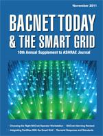 BACnet Today Cover.jpg
