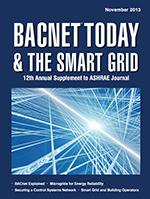 BACnet Today.jpg