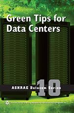 Green Tips.jpg