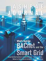 Journal BACnet cover.jpg
