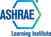 Learning-Institute_logo_200W.jpg