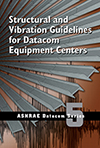 Structural and Vibration Guidelines.jpg