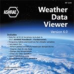 weather data viewer.jpg