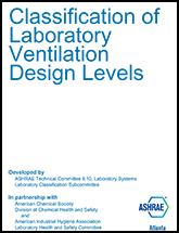 ClassificationOfLabVentDesLevels-cover-stroke-165W.jpg