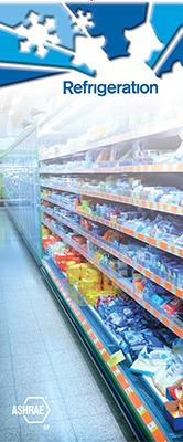 Refrigeration-Brochure-166x400.jpg