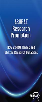 Research-brochure-166x400.jpg