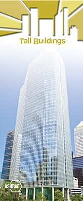 Tall-Buildings-Brochure-166x400.jpg