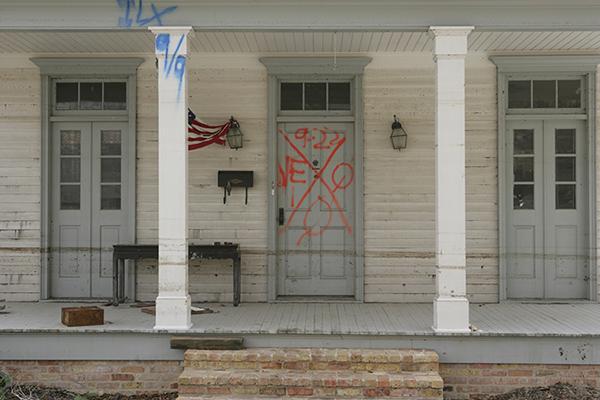 Katrina-Damaged-House-600x400_115896332.jpg