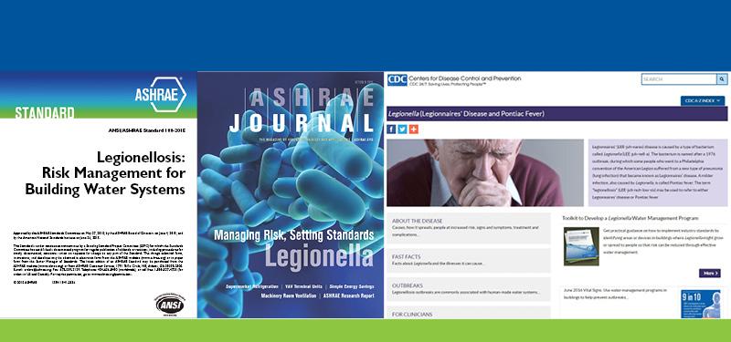 Legionella Page.jpg