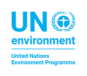 UNEnvironment_Logo_English_Full_Full-170x150.png
